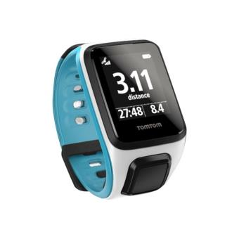 tomtom runner 2 montre gps glonass achat prix fnac. Black Bedroom Furniture Sets. Home Design Ideas