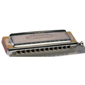 harmonicas hohner chromatique 270 48 chromonica 12 trous c do harmonicas chromatiques top prix. Black Bedroom Furniture Sets. Home Design Ideas