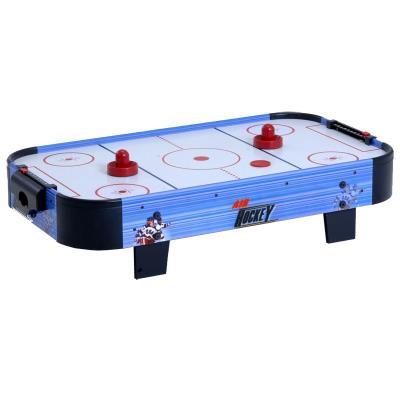 Air Hockey Ghibly Garlando pour 135€