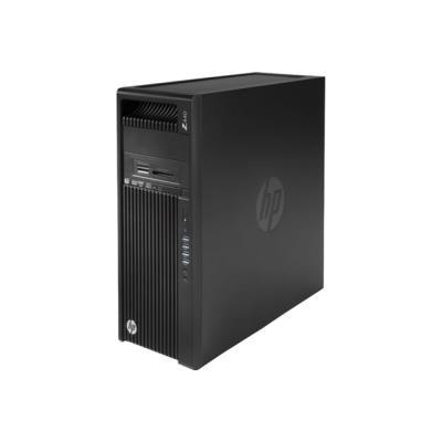 Fnac.com : HP Workstation Z440 - Xeon E5-1650V3 3.5 GHz - 16 Go - 256 Go - Ordinateur - Unité centrale. Remise permanente de 5% pour les adhérents. Commandez vos produits high-tech au meilleur prix en ligne et retirez-les en magasin.