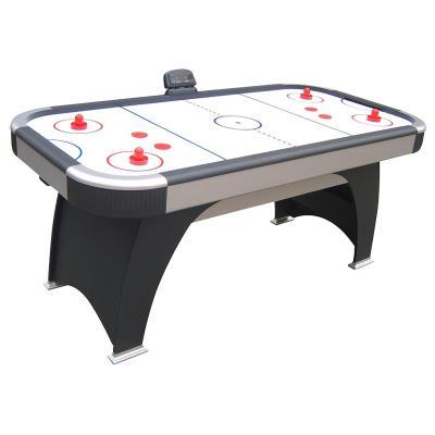 Air Hockey Zodiac Garlando pour 489€