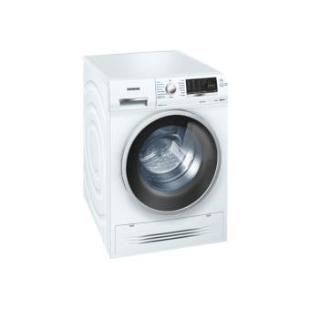 siemens wd14h462ff machine laver s chante chargement. Black Bedroom Furniture Sets. Home Design Ideas