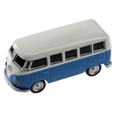 autodrive vw bus t1 clé usb 8 go