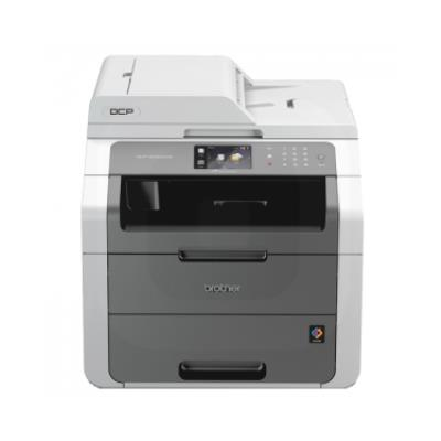 69c2a4f55476a Fnac.com - Brother DCP 9020CDW - imprimante multifonctions ( couleur ) -  Imprimante multifonctions. Remise permanente de 5% pour les adhérents.