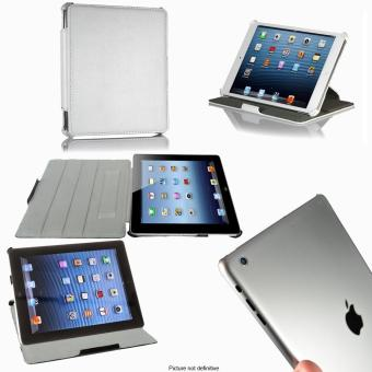 etui apple ipad air ipad 5 16 32 64 128 go wifi 4g lte. Black Bedroom Furniture Sets. Home Design Ideas