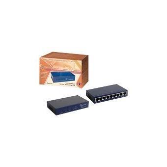 ordinateur de bureau fnac ordinateur de bureau fnac 28. Black Bedroom Furniture Sets. Home Design Ideas