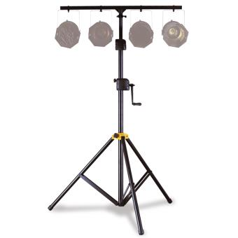 Eclairage hercules stands stand lights ls700b structures for Eclairage stand