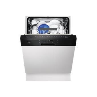 electrolux esi5511lok lave vaisselle int grable achat prix fnac. Black Bedroom Furniture Sets. Home Design Ideas