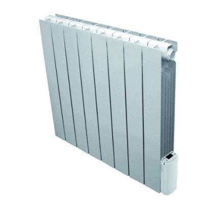 radiateur electrique a inertie acova chauffage sur enperdresonlapin. Black Bedroom Furniture Sets. Home Design Ideas