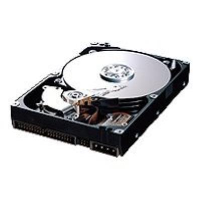 Le disque dur Ultra ATA 400GB satisfait l´attente des professionnels exigeants qui ont besoin d´enregistrer des données et d´y accéder rapidement sans que la fiabilité en pâtisse. Grâce aux technologies NoiseGuard et SilentSeek, ce disque dur est à peine