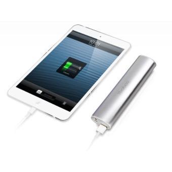 batterie de secours portable universelle de haute capacit et rechargeable 10400mah pour. Black Bedroom Furniture Sets. Home Design Ideas