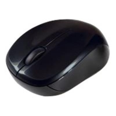 Fnac.com : Verbatim Wireless Mouse GO NANO - souris - RF - noir - Souris. Remise permanente de 5% pour les adhérents. Commandez vos produits high-tech au meilleur prix en ligne et retirez-les en magasin.