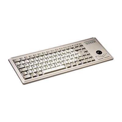 Votre clavier est votre ligne directe de communication avec votre PC. Il peut affecter votre confort, productivité, et même la qualité de votre travail. C´est pourquoi il est important de choisir un clavier très soigneusement. Évaluez toutes les options,