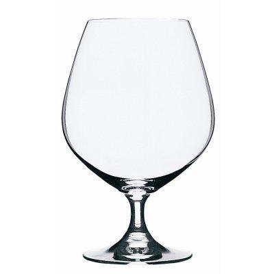 Image du produit Peugeot - Verres à dégustation - Pour alcools et eaux de vie : Le grand Cognac