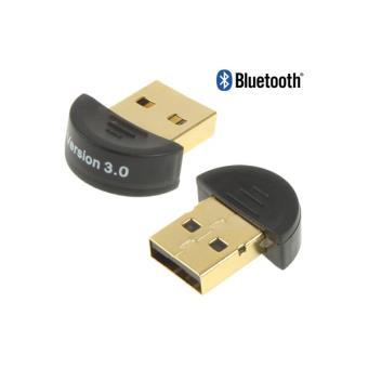 mp Mini cle USB bluetooth pour ordinateur w