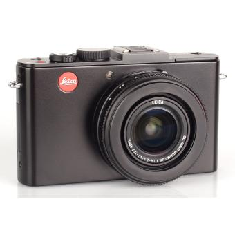leica d lux 6 appareil photo num rique compact achat prix fnac. Black Bedroom Furniture Sets. Home Design Ideas