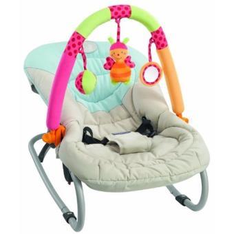 babysun nursery f320497 accessoire transat assortiments arche pour transat achat prix fnac. Black Bedroom Furniture Sets. Home Design Ideas