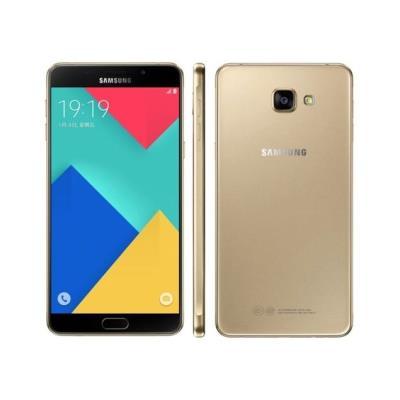 Avec son écran 6 pouces Super Amoled (affichant en Full HD), le Galaxy A9 se place à mi-chemin entre le Galaxy S6 et le Note 5, tant par la taille de la dalle que par le design choisi par Samsung. Composée d´un processeur Snapdragon 652 (soit le S620 reba