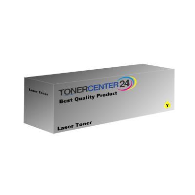 106r01629 Laser Toner Cartouche De Couleur Jaune Compatible 1707