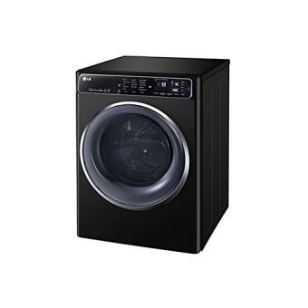 lg lave linge frontal 8kg lg f84918bl achat prix fnac. Black Bedroom Furniture Sets. Home Design Ideas