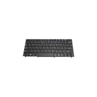 acer clavier de remplacement pour ordinateur portable espagnol achat prix fnac. Black Bedroom Furniture Sets. Home Design Ideas