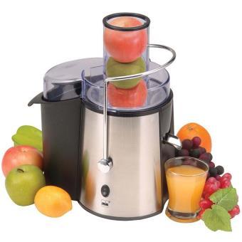 centrifugeuse inox pour fruits entier achat prix fnac. Black Bedroom Furniture Sets. Home Design Ideas