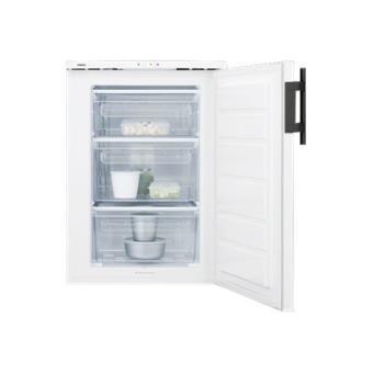 electrolux eut1106aow cong lateur cong lateur armoire. Black Bedroom Furniture Sets. Home Design Ideas
