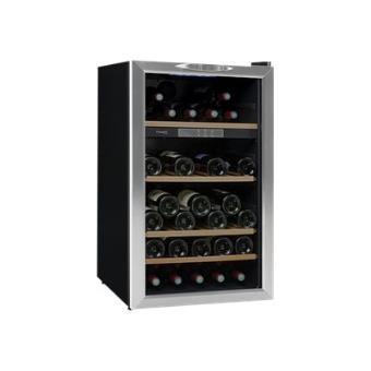 acheter cave vin de vieillissement. Black Bedroom Furniture Sets. Home Design Ideas