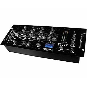 Table de mixage enregistrement usb djm95usb rec top prix - Table de mixage studio d enregistrement ...