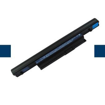 batterie type as10b31 pour ordinateur portable acer. Black Bedroom Furniture Sets. Home Design Ideas