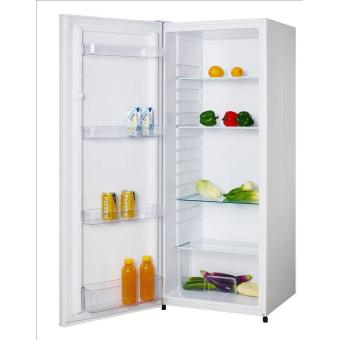 refrigerateurs 1 porte california ws 240 l achat prix fnac. Black Bedroom Furniture Sets. Home Design Ideas