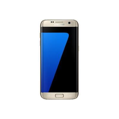 Avec les Galaxy S7 edge on a transformé la manière de vivre et partager vos meilleures expériences. Plongez dans une toute nouvelle dimension et dépassez vos limites. Les Galaxy S7 edge adoptent une silhouette profondément moderne. Sublimé par son écran a