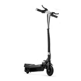 trottinette electrique e scooter patinette 16 km h 100w achat prix fnac. Black Bedroom Furniture Sets. Home Design Ideas