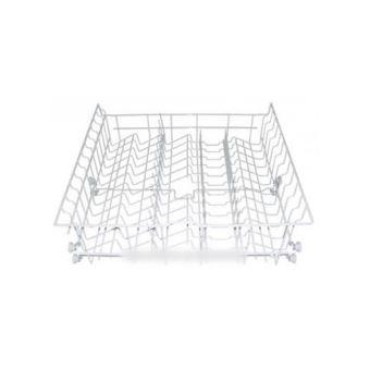 panier superieur pour lave vaisselle siemens achat prix fnac. Black Bedroom Furniture Sets. Home Design Ideas