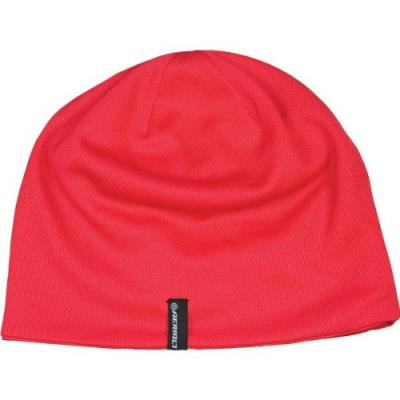 Aerial7 sound disc sport (sportmütze bonnet avec écouteurs intégrés  Couleur Rouge Type de Produit Casque Utilisation recommandée Système audio  portatif, ... dbd99b3704a
