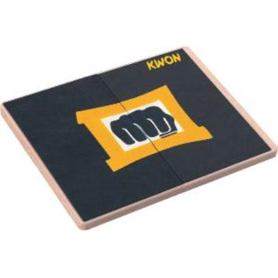 Planche De Casse - Kwon - 4081050 pour 36€