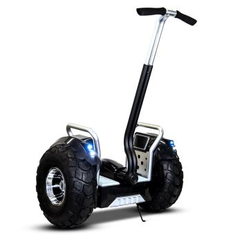 hoverboard skatus 19 tout terrain cl noir achat prix fnac. Black Bedroom Furniture Sets. Home Design Ideas