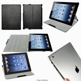 etui apple ipad mini retina ipad mini 2 16 32 64 128 go. Black Bedroom Furniture Sets. Home Design Ideas