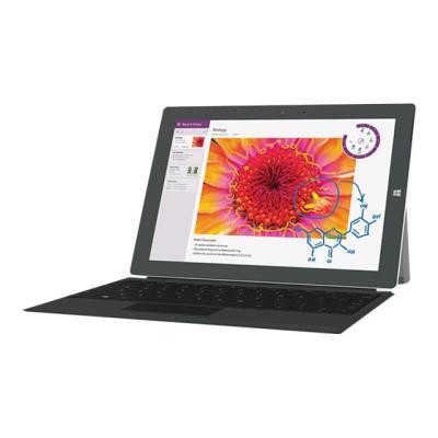 Transformez votre Surface Pro 3 en ordinateur portable de luxe avec l´undes claviers mecaniques les plus fins qui soient.