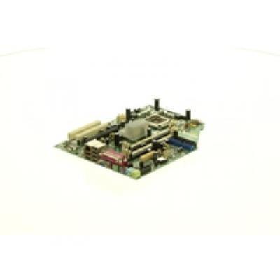 dc7600sff system board