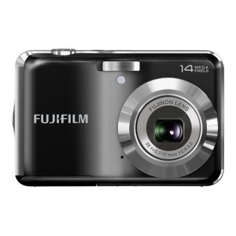 Fujifilm finepix av200 appareil photo num rique for Appareil photo fujifilm finepix s1600 prix