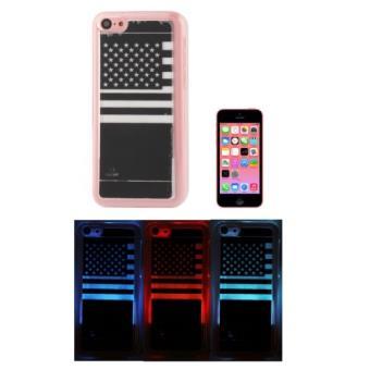 acheter iphone 5c usa