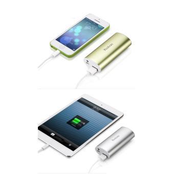 myaddiction batterie externe portable chargeur gold 5200 mah polaroid pro g95d achat. Black Bedroom Furniture Sets. Home Design Ideas