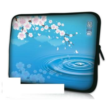 Housse ordinateur portable 17 pouces au bord de l 39 eau for Housse 17 pouces