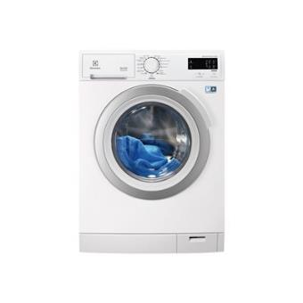lave linge s chant frontal electrolux eww 1696 swd 6 9kg achat prix fnac. Black Bedroom Furniture Sets. Home Design Ideas