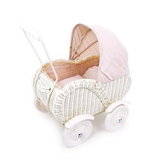 accueil enfants jouets landau pour poupée marina poupée soyez le
