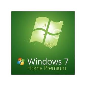 microsoft windows 7 home prem ggk sp1 fr 32 64 bit ref legalisation achat prix fnac. Black Bedroom Furniture Sets. Home Design Ideas