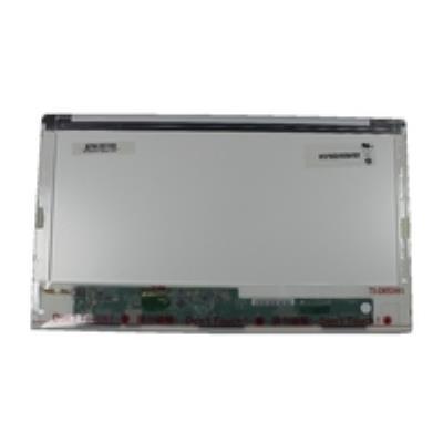 15,6 LED WXGA HD Glossy LTN156AT24-T01