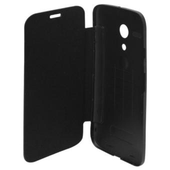 Coque folio motorola moto g housse tui flip cover design for Housse motorola moto g