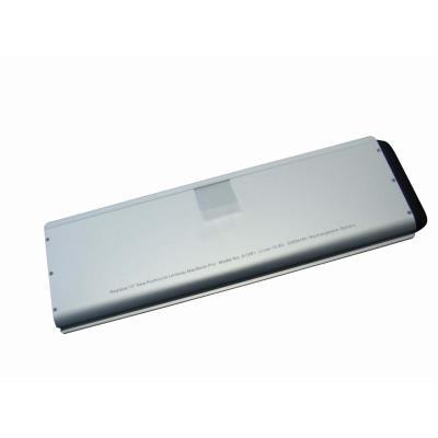 mp Batterie MACBOOK PRO  A w